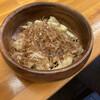 尼寿司 - 料理写真: