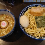 わた井 - 料理写真:
