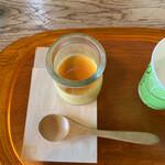 cafe美卵 - 料理写真: