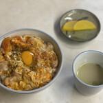 西陣 鳥岩楼 - 料理写真: