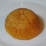 153629552 - バターメロンパン
