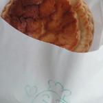 ココット - ベイクドチーズケーキ