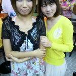 15363610 - 2012年10月撮影