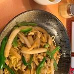 上海 - 料理写真: