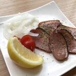 肉バル SATIVA -