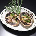 三河雑魚肴房 やま六 -