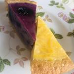 しらはまシェフの店 - 料理写真: