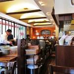 15367303 - レストラン