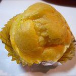 三木洋菓子店 - シュークリーム(140円)