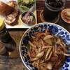 うかたま - 料理写真: