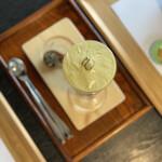 鎌田茶業 - 料理写真: