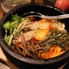 Kushikatsujuraku - 料理写真: