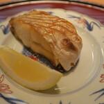 153695327 - 太刀魚