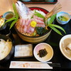 お食事処 福浦 - 料理写真: