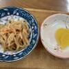海鮮屋 - 料理写真:
