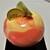 PATISSERIE LUNAMIENCE - 料理写真:禁断の果実¥490