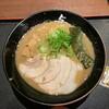 yoshichi - 料理写真: