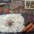 かしわざき - 料理写真:国産黒毛和牛焼肉弁当