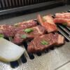 焼肉 一路 - 料理写真: