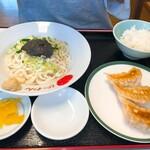 びーわん - 料理写真: