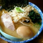 とんぱた亭 - 料理写真: