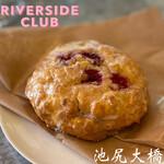 RIVERSIDE CLUB -