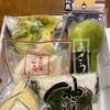 近為 - 料理写真:どのお漬物もハズレなしの美味しさ♡