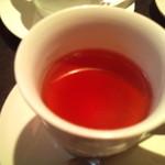 プレンルーノ - 紅茶