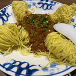 中国名菜 陳麻婆豆腐 -