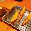 はしり亭(旬) - 料理写真: