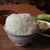にじむら - 料理写真: