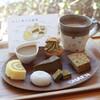日本茶喫茶 茶縁 - 料理写真: