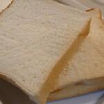 153786686 - 食パン