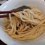 つけ麺 麦の香 -