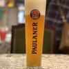 ドイツ料理 ピラミッド - ドリンク写真:・PAULANER Hefe WeiBbier 500ml 910円/税込