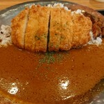 SPICE FACTORY -