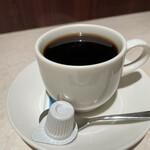 ゴルド カフェ -