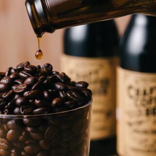 """""""エチオピアが見えるコーヒー""""。精製工程からこだわった一杯を"""