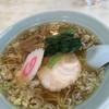 大弘軒 - 料理写真:
