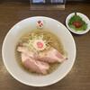 jikaseimemmenyahinata - 料理写真: