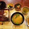 天芳 - 料理写真:小鉢も沢山ついたお任せコース