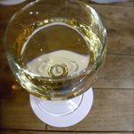 アスク・ア・ジラフ - Murgiaというビオディナミワイン