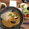 Omoyakicchin - 料理写真: