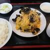 東京亭 - 料理写真: