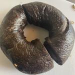 O-ba'sh crust -