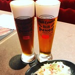 SCHMATZ - クラフトドイツビール