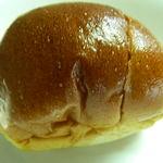 15388766 - ロールパン