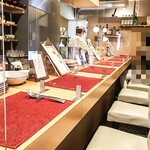 at cuore -