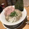 麺屋 まほろ芭 - 料理写真: