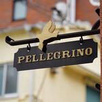 153891920 - 聖地ペレグリーノ